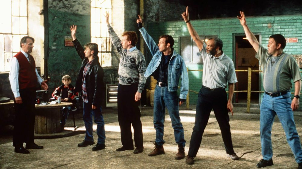 the-full-monty-watching-recommendation-videoSixteenByNineJumbo1600