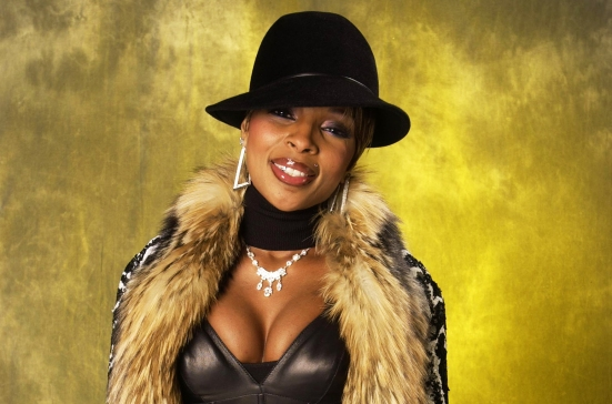 mary-j-blige-2001-billboard-1548