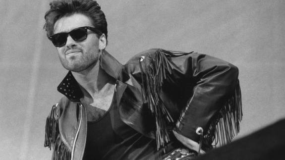 wham-george-michael-dead-a4c7bed6-5298-4511-aa1c-2e3f157088d0-2