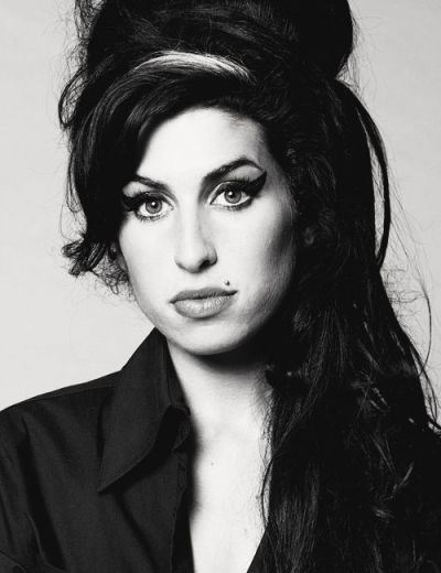 0c6fd973d38589745ab3911ba13542b6-emy-winehouse-amy-winehouse-artjpg