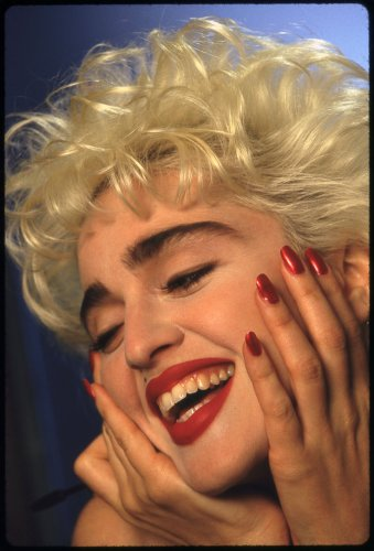 1986_madonna_who_s_that_girl_movie_2_by_confessiononmdna-d9sbmk0