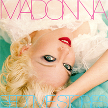 220px-Bedtime_Stories_Madonna