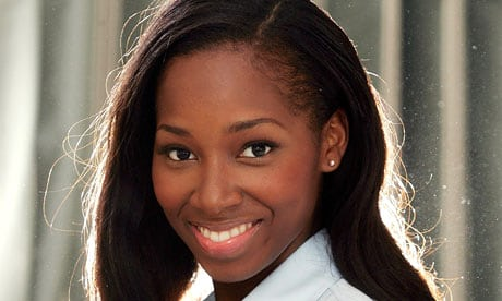 Jamelia-at-the-Soho-Hotel-007