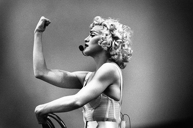 madonna-blonde-ambition-1990-billboard-650