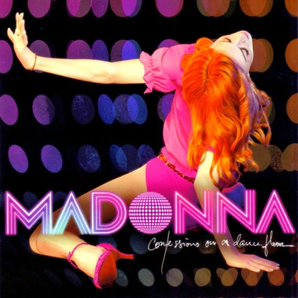 Madonna-Confessions-On-A-Dance-Floor-Front