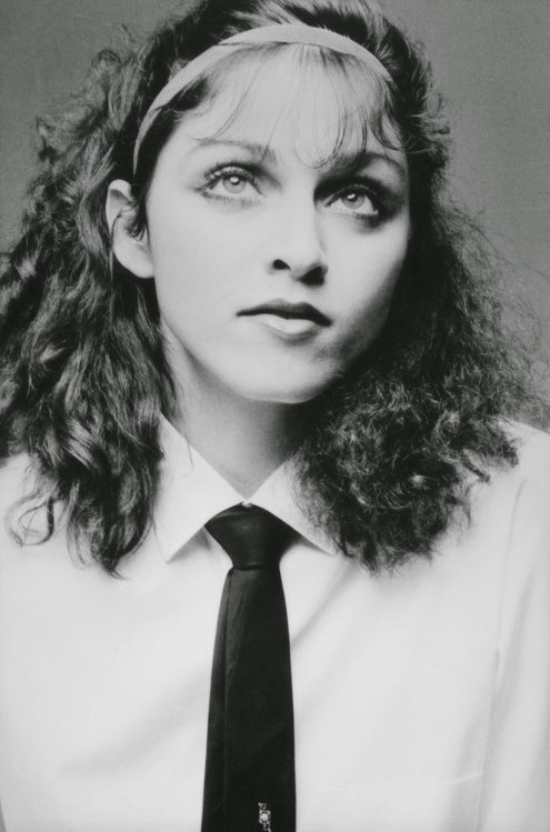 madonna-photoshoot-before-she-was-famous-new-york-3