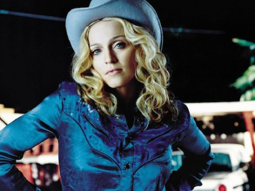 madonna_music-release-1