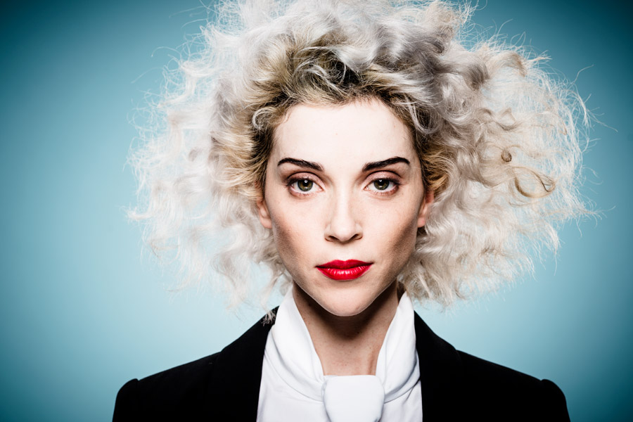 2014StVincent_ST_NME_120214-1