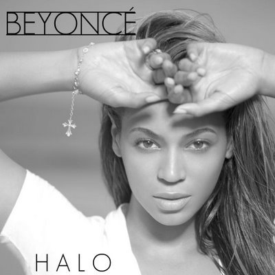 ohhellyes-beyonce-halo
