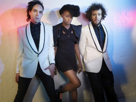 the_noisettes