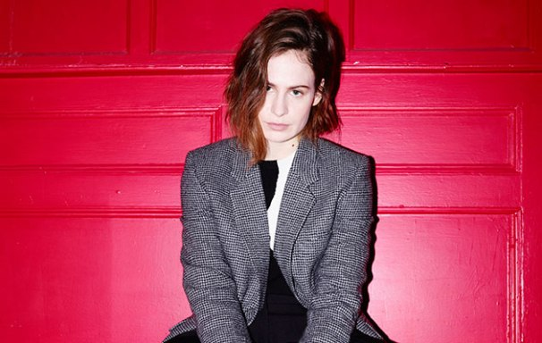 2016_christineandthequeens_bellahoward_101116_5