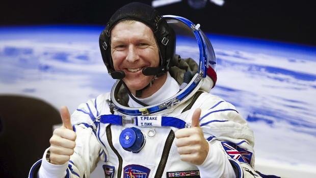 timpeake-astronaut