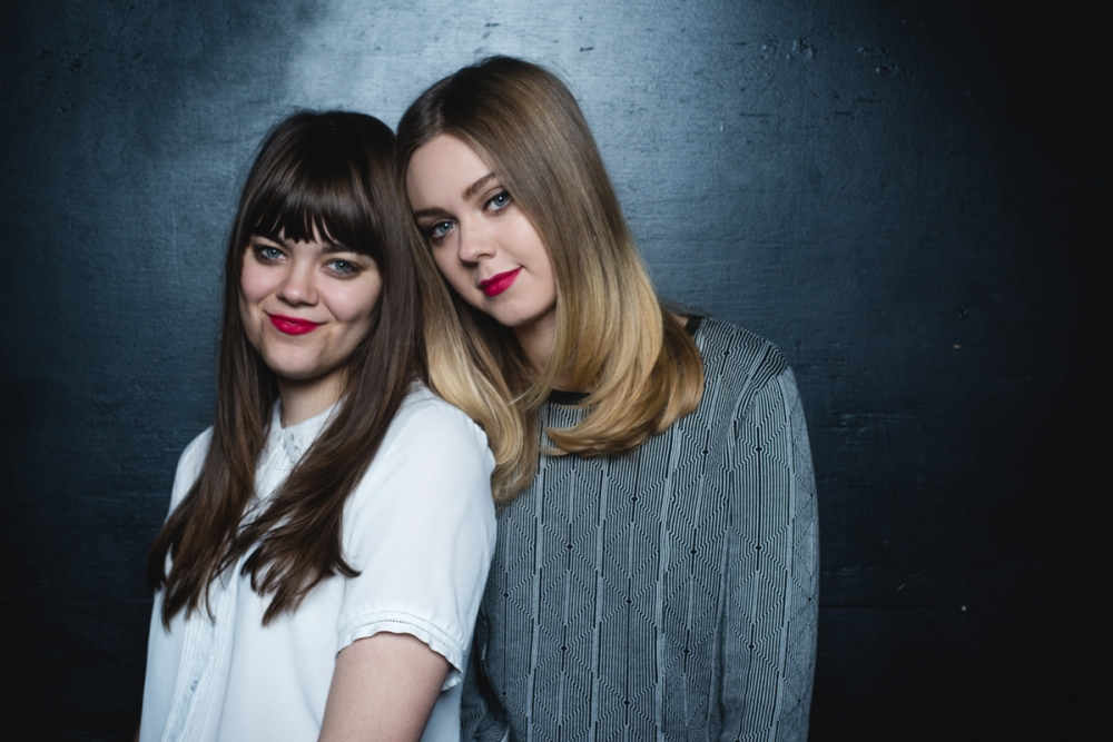 First-Aid-Kit-portrait