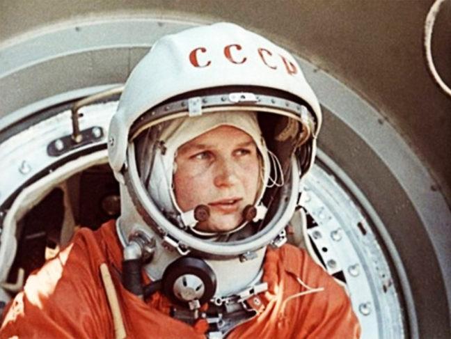 Gagarin-1-648x487