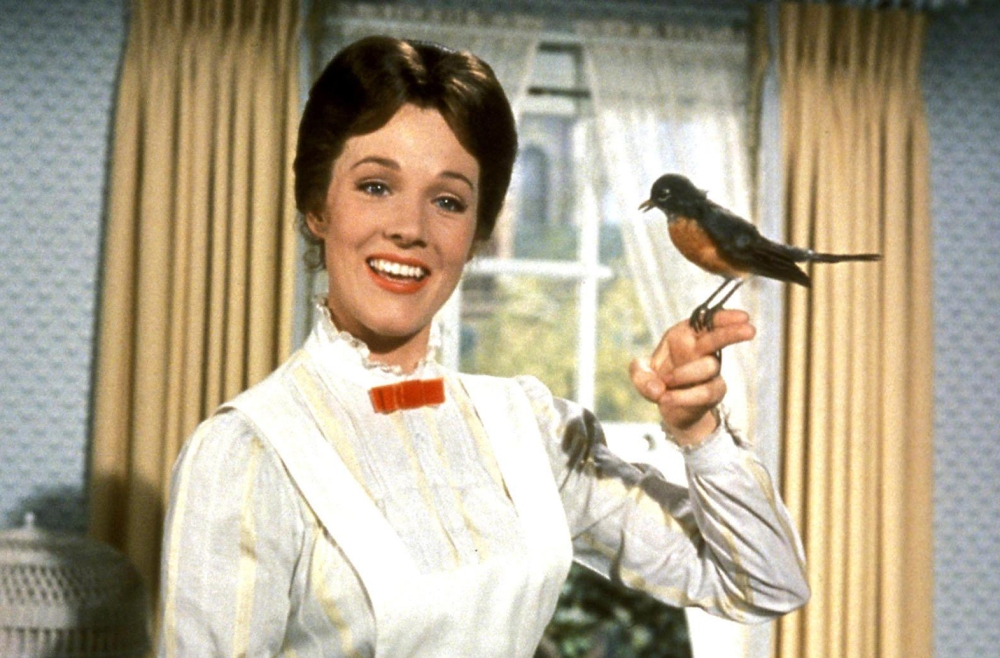 Mary-Poppins-Short-Takes