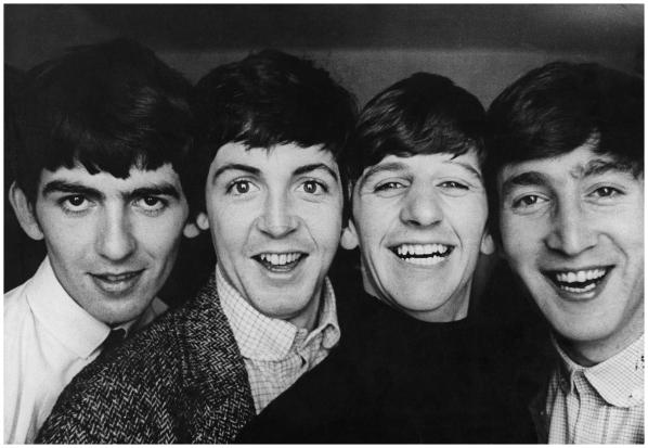 1964-mark-and-colleen-hayward