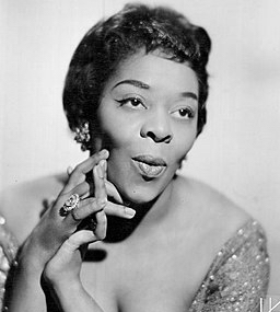 260px-Dinah_Washington_1962