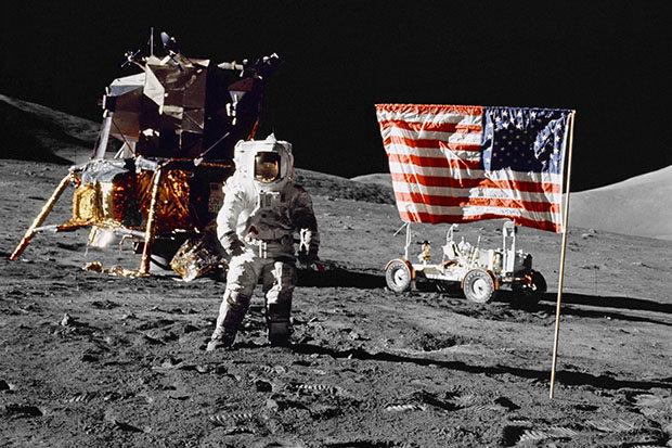 moon-landing-hoax-634675