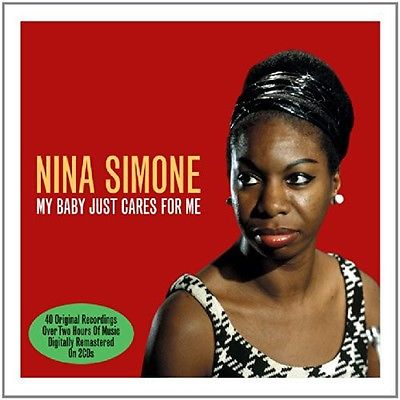 Nina-Simone-My-Baby-Just-Cares-for
