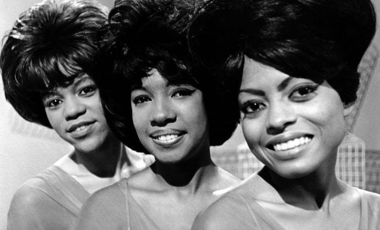 The-Supremes-1964-Diana-Ross-750x454