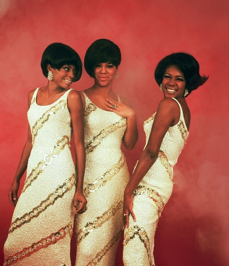 02-the-supremes-1960s-billboard-embed.jpg