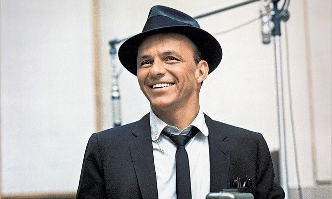 Frank-Sinatra-My-Way-e1340246656172