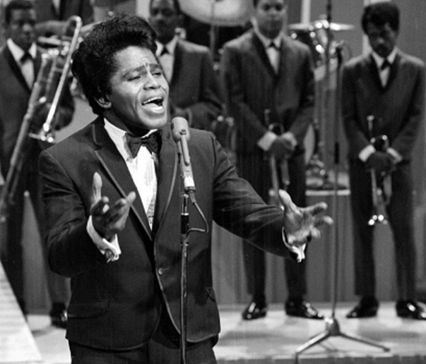 jamesbrown-65