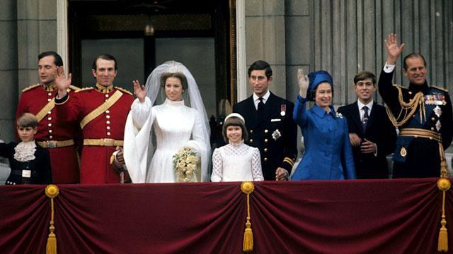 princess_annes_wedding