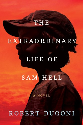 The+Extraordinary+Life+of+Sam+Hell_300dpi(2)