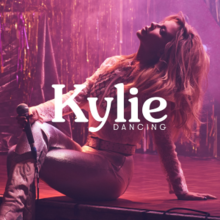 220px-Kylie_Minogue_-_Dancing