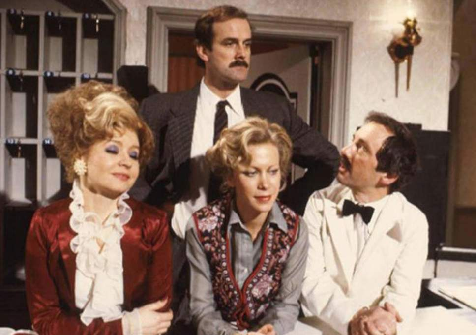 35-Fawlty-Towers-PA