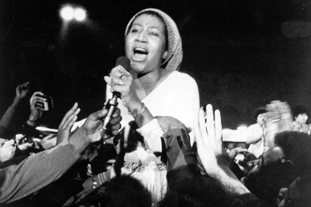 aretha-franklin-1971-fillmore