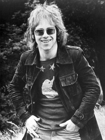 Top Ten Tunes- 1970