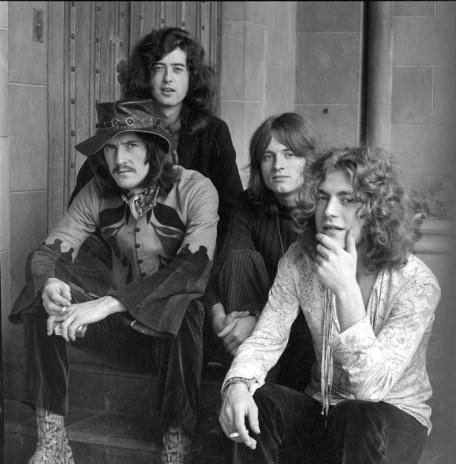 Led_Zeppelin_24958_008_01_z_l