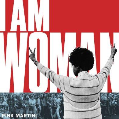 pm_i_am_woman_1500x1500_1024x1024