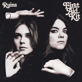 Ruins_by_First_Aid_Kit