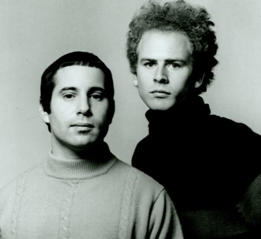 Simon&Garfunkel(SONY_BMG)small