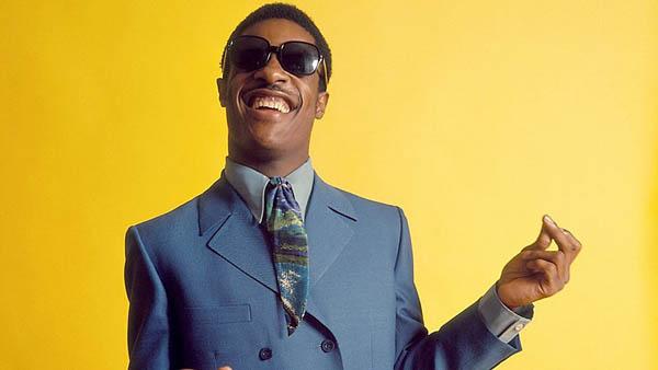 Stevie-Wonder-circa-1975