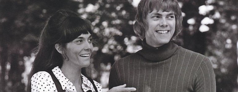 the_carpenters_-_1971-1-e1440406494442.jpg