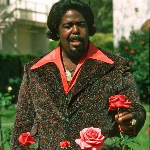 barry_white_anni_70