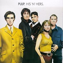220px-Pulp-His_'n'_Hers