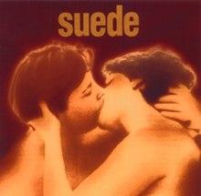 220px-Suede_(Suede_album_-_cover_art)