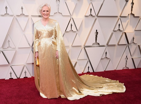 glenn-close-oscars-dress-a