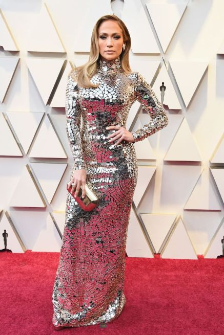 jennifer-lopez-attends-the-91st-annual-academy-awards-at-news-photo-1127185162-1551059249
