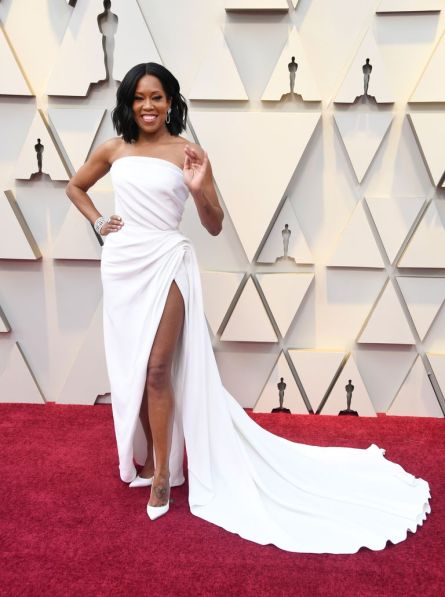 regina-king-attends-the-91st-annual-academy-awards-at-news-photo-1131891798-1551059450
