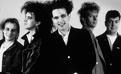 the_cure_in_orange_390 (1)