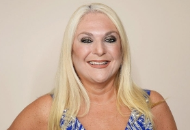 vanessa-feltz-weight-loss-t.jpg