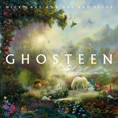 GHOSTEEN_PACKSHOT_01