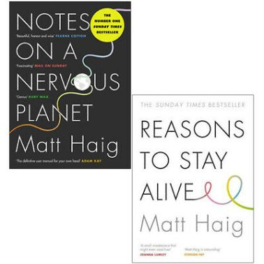 Matt-Haig-2-Books-Set-Reasons-to-Stay