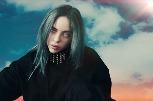 billie-eilish-bad-guy-vid-2019-billboard-1548